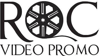 http://www.rocvideopromo.com/#!service/galleryPage